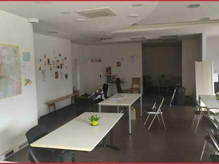 +++Büro-/Ladenfläche in Freiburg-Oberwiehre+Nähe Einkaufszentrum ZO+++