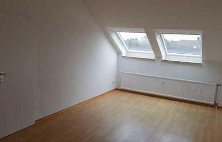 Singles aufgepasst!! 1-Zimmer Appartement in ruhiger Wohngegend!!!