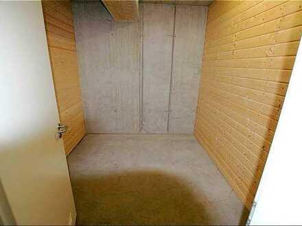 TOP Kellerabteile ab 7m² - Stromanschluß - uneinsehbar !