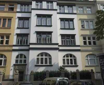 Wohnen im Herzen von Derendorf auf der Roßstraße Provisionsfrei