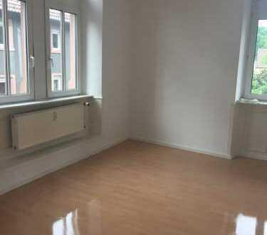 Schöne 2-Zimmer Wohnung in Bad Dürkheim