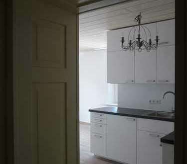 Super-zentrale, freundliche 2-Zimmer-Wohnung in Reutlingen