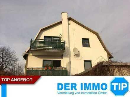 2-Eigentumswohnungen für Eigennutzer mit Rendite in Toplage Chemnitz