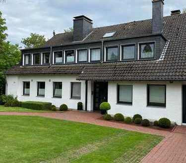 Schöne Maisonette-Wohnung am Kahlenberg