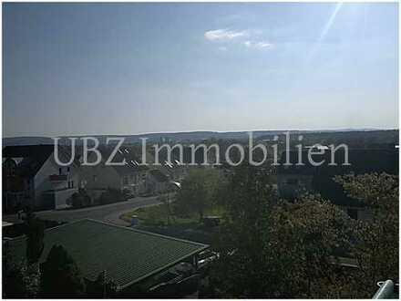 Tag der offenen Tür am Sonntag, den 30. Juni von 10°°-12°° Uhr - Aschaffenburg-Obernau, Jahnstr. 64