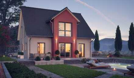 Einfamilienhaus in Laufach