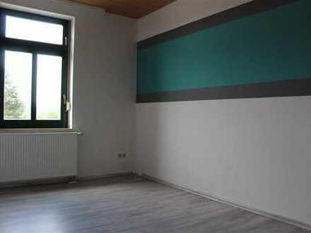 Schicke 3-Zimmerwohnung
