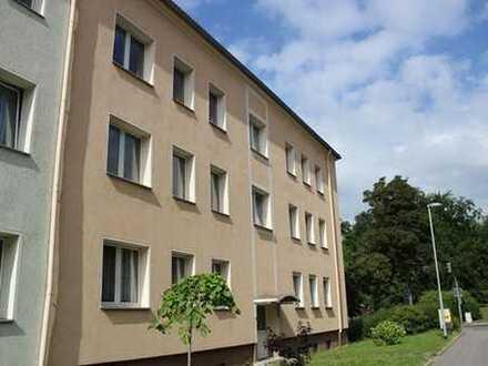 Ideale Lage im Wasserturmgebiet - Komplett neu und modern sanierte 3-Raum-Wohnung sucht neue Mieter