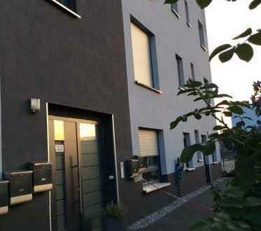 4-ZKB mit Garten + E-Tankstelle + Extras in Dielheim ab 16.3.20-ideal f. Familie mit Haustieren