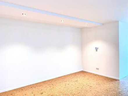 900 €, 87 m², 3 Zimmer