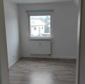 Gemütliche 3-Zimmer-Wohnung | 51 m²