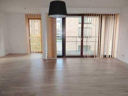 TOPLAGE!!!Attraktive 2 Zimmer Wohnung DIREKT AM STADTPARK !!!