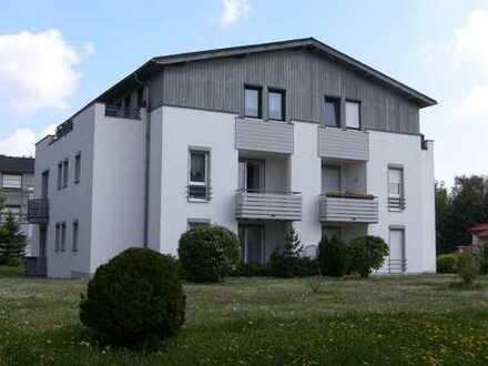 Durchdacht geschnittene 1,5-Raum-Whg., Zwickau-Weißenborn, super Lage , Nachmittagssonne, Tiefgarage