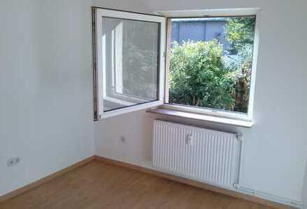 4 Zi. Wohnung in Mz-Weisenau