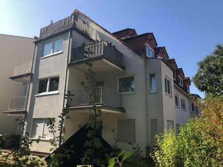 Attraktives Büro/Praxis in Berlin - Hermsdorf