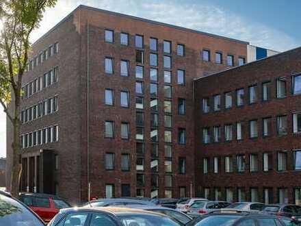 Moderne Bürofläche in Bochum Stahlhausen - komplett oder einzeln zu mieten - Top Lage