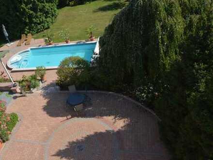 Villa in modernem & exklusivem Ambiente