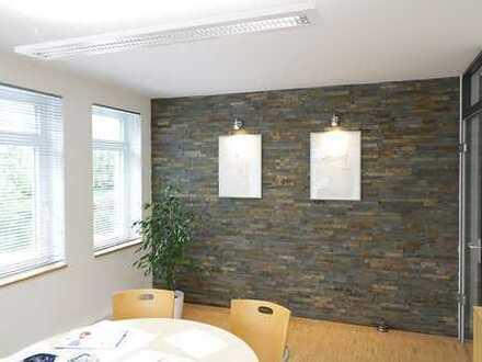 Repräsentatives 5-Zi.-Büro in Bankgebäude mit Enzblick in Mühlacker-Dürrmenz