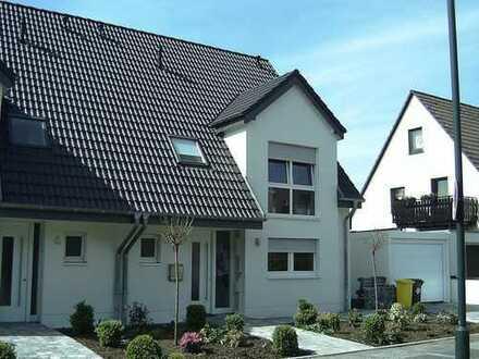 Freuen Sie sich auf Ihr neues Zuhause in Düsseldorf-Angermund