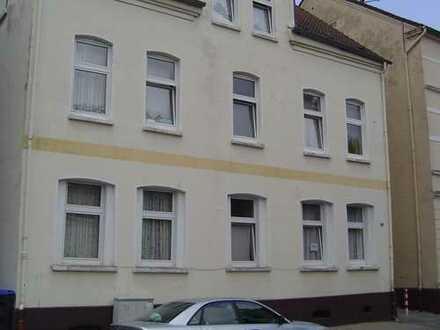 Bochum: Helle 2-Zimmer-Wohnung zu vermieten! Fotos folgen! WBS erforderlich!