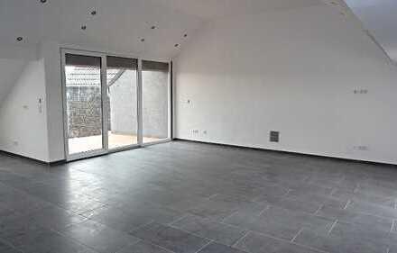 DG-Wohnung in Do-Hörde zu verkaufen !