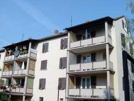 Frankenthal Stadtteil Lauterecken