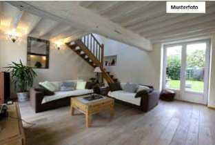 Hübsche 2 Zimmer Wohnung in Seelow - Testobjekt - nicht kontaktieren