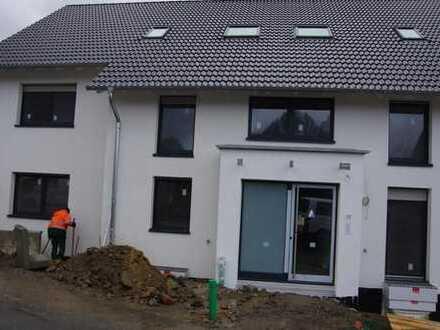 Traumhafte 136 m² in Dortmund Kirchhörde