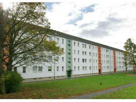 Familienwohnen in Reusa