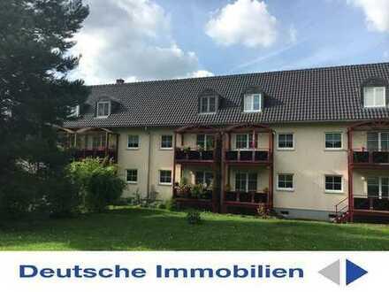 Attraktive 3 - Zimmer - Maisonette - Eigentumswohnung mit Balkon als Kapitalanlage!