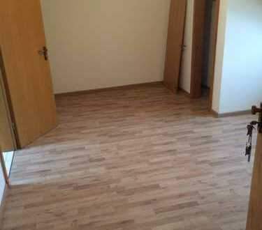 Ruhige und gepflegte 1-Zimmer-Dachgeschosswohnung in Eichstätt