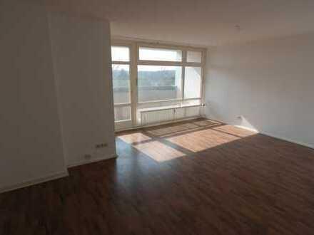 1-Zimmer Single-Wohnung mit Balkon in Spandau ab sofort zu vermieten