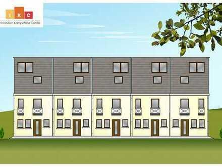*IKC* Neubau - modernes Reihenmittelhaus in Overath-Vilkerath