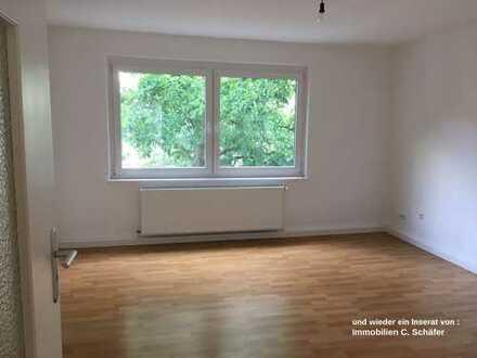 Dortmund, südl.Innenstadt ! bezugsfertige 2,5 Zimmer 64m² Wohnung, neues Duschbad !