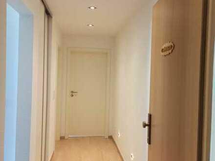 Freundliche 2-Zimmer-Wohnung in Wernigerode