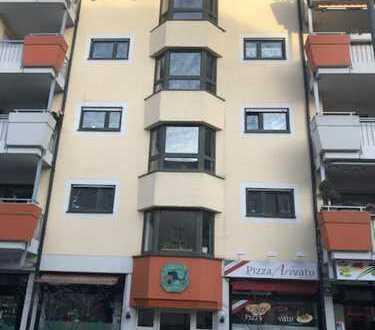 neu reduziert Provisionsfrei München Bogenhausen 3,5 Zimmer Wohnung nach Renovierung