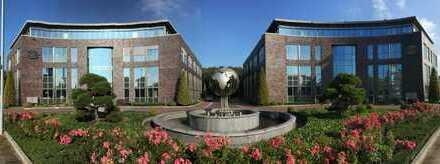 Exklusive Büros im Technologiepark Universität Bremen 250 oder 500 qm