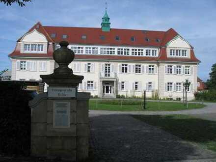 STADTRESIDENZ  Villinger Straße/ehemalige Lehrerakademie Schöne 3,5-Zimmer-Wohnung  2. Dachgesc