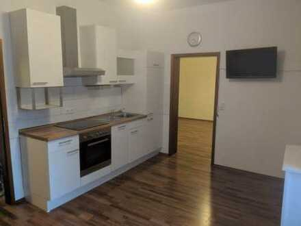 Schöne zwei Zimmer Wohnung in Köln, Altstadt & Neustadt-Süd