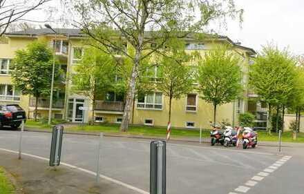 ***ISERNHAGEN-SÜD*** anspruchvolles Wohnen mit GROSsER Terrasse und 2 Balkonen + Tiefgaragenplatz !!
