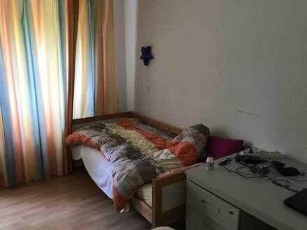 WG Zimmer in Reinickendorf
