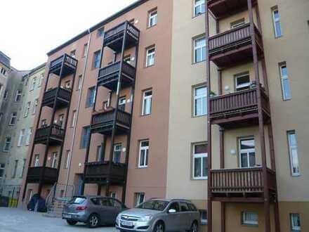 Bild_2-Raum DG-Wohnung in Frankfurt (Oder)