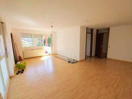 3 1/2 Zimmer, Sifi., Waldrand