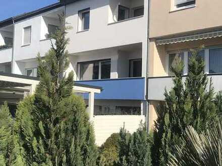 Ihr neues Zuhause in Hirschberg