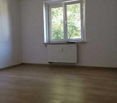 !! 1 MONAT KALTMIETFREI !! Komplett renovierte 2 Zimmer Wohnung mit neuem Böden