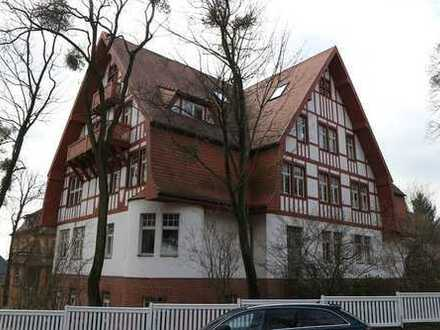 """""""Interessante 3-Zimmer Eigentumswohnung im gefragten Babelsberg - vermietet"""""""