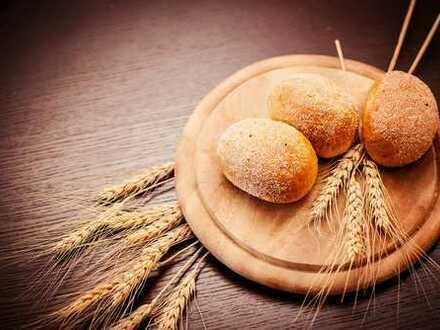Super Gelegenheit!! Bäckerei sucht neuen Betreiber