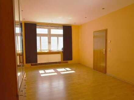 Erlensee   1-Zimmer Appartement   inkl. Küche   Panoramadusche   Singlewohnung   WE-Heimfahrer
