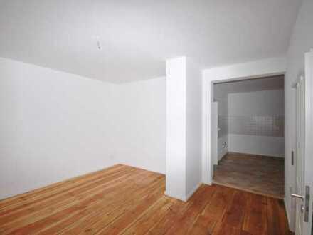 Bild_2 Zimmer mit Wasserblick im Zentrum