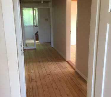 Schöne drei Zimmer Wohnung in Weilheim an der Teck